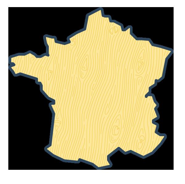 Frankrijk-Het-Kaasatelier