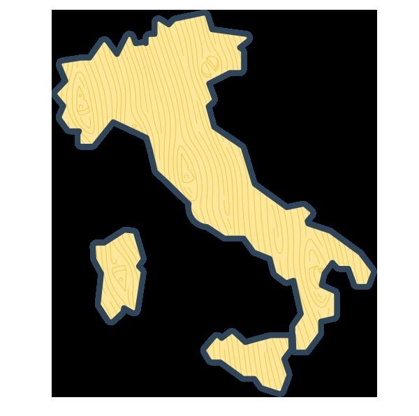 Italie-Het-Kaasatelier