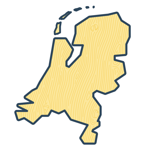 Nederland-Het-Kaasatelier